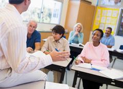 Integrative Medicine In-Service