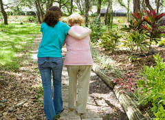 Caregiver Coalition Conference: The Pathway to Mindful Caregiving