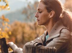 Taller de Salud Gratuito: Estrategias Para Controlar el Estrés
