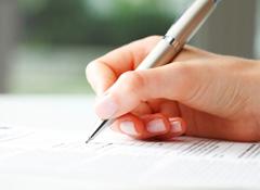 Advance Care Planning Webinar