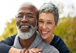 Sharp HealthCare Virtual Aging Conference: Self-Care for the Mind, Body and Soul