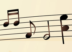 Coping With Grief Through Music Workshop
