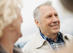 Men's Cancer Support Group in Chula Vista