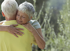 Living With Advanced Cancer Support Group