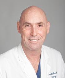 Dr. George Mueller
